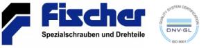 Klaus Fischer Dreh- und Presstechnik GmbH